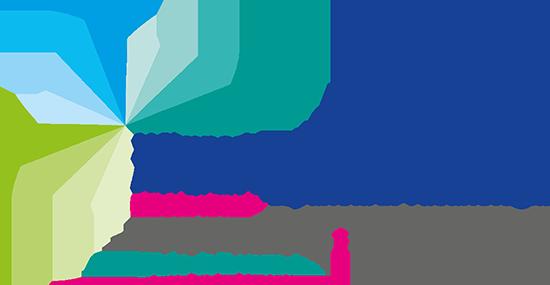 X Simposio AEV Logo